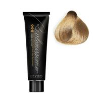 Купить Revlon Professional Revlonissimo NMT High Coverage - Краска для волос 9-32 Перламутровый золотистый очень светлый блондин 60 мл