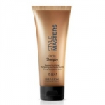 Фото Revlon Professional Style Masters Curly Shampoo - Шампунь для вьющихся волос, 75 мл
