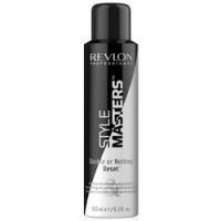 Revlon Professional Style Masters Dorn Reset - Сухой шампунь, освежающий прическу и придающий объем волосам, 150 мл
