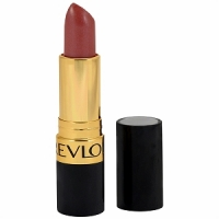 Revlon Smoky Rose - Помада для губ супер-блеск, тон 245, 26 гр