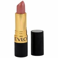 Revlon Blushed - Помада для губ супер-блеск, тон 420, 26 гр