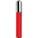 Фото Revlon Ultra Hd Lip Lacquer Fire Opal - Помада-блеск для губ, тон 560, 6 мл