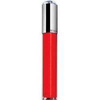 Revlon Ultra Hd Lip Lacquer Fire Opal - Помада-блеск для губ, тон 560, 6 мл