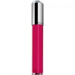 Фото Revlon Ultra Hd Lip Lacquer Garnet - Помада-блеск для губ, тон 500, 6 мл