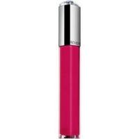 Revlon Ultra Hd Lip Lacquer Garnet - Помада-блеск для губ, тон 500, 6 мл