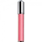 Фото Revlon Ultra Hd Lip Lacquer Petalite - Помада-блеск для губ, тон 540, 6 мл
