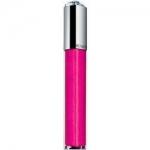 Фото Revlon Ultra Hd Lip Lacquer Pink Ruby - Помада-блеск для губ, тон 515, 6 мл