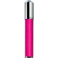 Revlon Ultra Hd Lip Lacquer Pink Ruby - Помада-блеск для губ, тон 515, 6 мл  - Купить