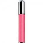 Фото Revlon Ultra Hd Lip Lacquer Pink Sapphire - Помада-блеск для губ, тон 520, 6 мл