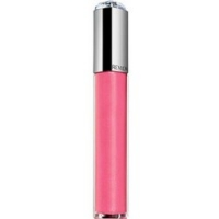 Revlon Ultra Hd Lip Lacquer Pink Sapphire - Помада-блеск для губ, тон 520, 6 мл