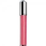 Фото Revlon Ultra Hd Lip Lacquer Rose Quartz - Помада-блеск для губ, тон 530, 6 мл