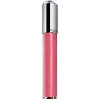 Купить Revlon Ultra Hd Lip Lacquer Rose Quartz - Помада-блеск для губ, тон 530, 6 мл