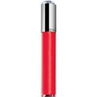 Revlon Ultra Hd Lip Lacquer Strawberry Topaz - Помада-блеск для губ, тон 535, 6 мл