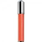 Фото Revlon Ultra Hd Lip Lacquer Sunstone - Помада-блеск для губ, тон 565, 6 мл