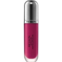 Купить Revlon Ultra Hd Matte Lipcolor Addiction - Помада для губ, тон 610, 35 гр