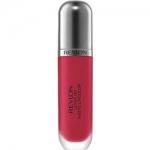 Фото Revlon Ultra Hd Matte Lipcolor Love - Помада для губ, тон 625, 35 гр