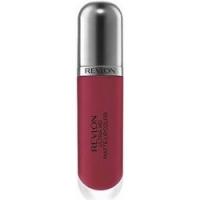 Revlon Ultra Hd Matte Lipcolor Passion - Помада для губ, тон 635, 35 гр