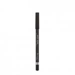 Фото Rimmel Soft Kohl Kajal Eyeliner Pencil - Контурный карандаш для глаз 061 тон