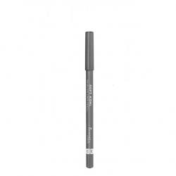 Фото Rimmel Soft Kohl Kajal Eyeliner Pencil - Контурный карандаш для глаз 064 тон