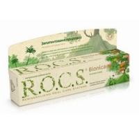 Купить R.O.C.S. - Зубная паста, Бионика, 74 гр.