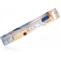 R.O.C.S. - Зубная щетка, Классическая мягкая фото