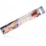 Фото R.O.C.S. - Зубная щетка, Классическая жесткая