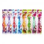 Фото R.O.C.S. Kids - Зубная щетка, для детей от 3 до 7 лет