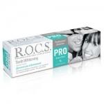 Фото R.O.C.S. Pro - Зубная паста Сладкая мята, 135 гр