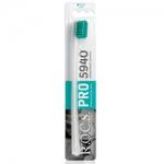 Фото R.O.C.S. Pro - Зубная щетка мягкая