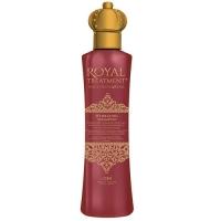 """CHI Farouk Royal Treatment Hydrating Shampoo - Шампунь увлажняющий """"Королевский уход"""", 355 мл"""