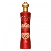 CHI Farouk Royal Treatment - Кондиционер для объема Королевский Уход, 355 мл