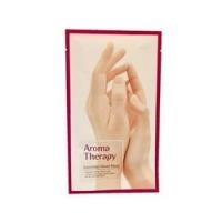 Royal Skin Aromatherapy Lavender Hand Mask - Перчатки увлажняющие для рук
