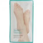 Фото Royal Skin Aromatherapy Peppermint Foot Mask - Носки увлажняющие для ног