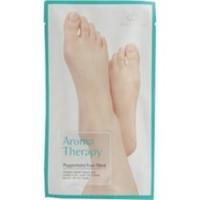 Royal Skin Aromatherapy Peppermint Foot Mask - Носки увлажняющие для ног