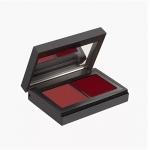 Фото Sothys Lip Duo Palette - Дуэт оттенков губной помады в компактной упаковке: Розовый/Бордовый, 10 Brun Rose Et Rouge Bordeaux, 1 шт