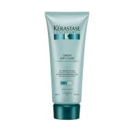 Kerastase Resistance Ciment Anti-Usure - Укрепляющее средство для ослабленных волос и посечённых кончиков, 200 мл