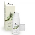 Фото Sativa Night Face Cream - Ночной крем для лица для жирного и комбинированного типа кожи №37, 50 мл