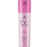 Купить Schwarzkopf BC Bonacure pH 4.5 Color Freeze Conditioner - Кондиционер для окрашенных волос, 200 мл, Schwarzkopf Professional