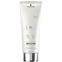 Schwarzkopf BC Bonacure Scalp Genesis Soothing Shampoo - Шампунь для сухой и чувствительной кожи, 200 мл