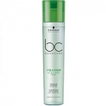 Фото Schwarzkopf BC Collagen Volume Boost Micellar Shampoo - Коллагеновый шампунь Мицеллярный, 250 мл