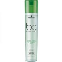 Купить Schwarzkopf BC Collagen Volume Boost Micellar Shampoo - Коллагеновый шампунь Мицеллярный, 250 мл, Schwarzkopf Professional