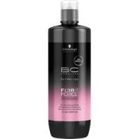 Schwarzkopf Fibre Force Shampoo - Восстанавливающий шампунь, 1000 мл