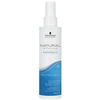 Schwarzkopf Natural Styling Glamour Wave Pre Treatment - Спрей-уход перед химической завивкой, 200 мл