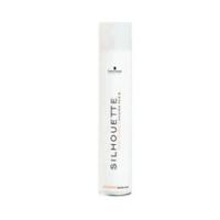Купить Schwarzkopf Silhouette Flexible Hold Hairspray - Безупречный лак для волос мягкой фиксации 500 мл, Schwarzkopf Professional