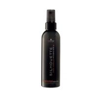 Купить Schwarzkopf Silhouette Pumpspray Super Hold - Безупречный спрей для волос ультрасильной фиксации 200 мл, Schwarzkopf Professional