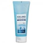 Фото Secret Key Hyaluron Iceland Hyaluron Soothing Gel - Гель для тела увлажняющий с гиалуроновой кислотой, 200 мл