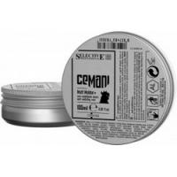 Selective Cemani Matt Molder - Воск матовый моделирующий, 100 мл<br>