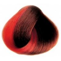 Selective Glitch Color Rame - Крем-краска для цветного мелирования, медный, 60 мл