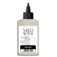 Купить Selective Mild Direct Colour Bruno - Краситель прямого окрашивания, брюнет, 75 мл, Selective Professional