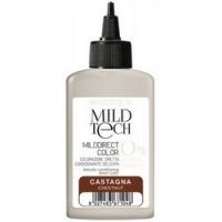 Купить Selective Mild Direct Colour Castagna - Краситель прямого окрашивания, каштан, 75 мл, Selective Professional